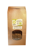 Organic Agrimony Dried Herb 100gm